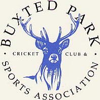 Buxted Park Hockey Club