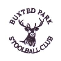 Buxted Park Stoolball Club